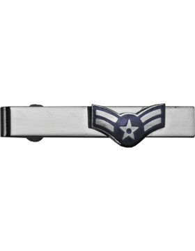 USAF Tie Bar (AF-TB-102) Airman First Class