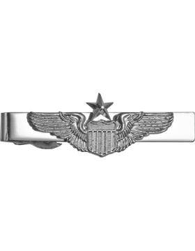 USAF Tie Bar (AF-TB-302) Senior Pilot