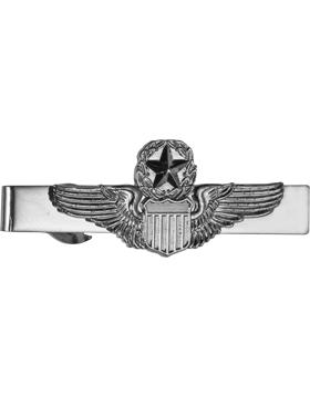 USAF Tie Bar (AF-TB-303) Command Pilot