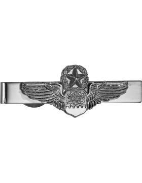 USAF Tie Bar (AF-TB-306) Master Navigator Observer