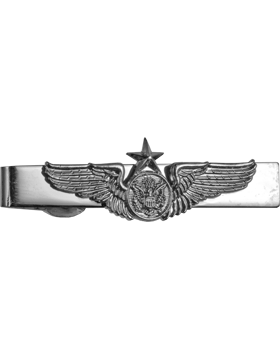 USAF Tie Bar (AF-TB-308) Senior Enlisted Aircrew Member