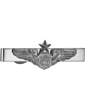 USAF Tie Bar (AF-TB-311) Senior Officer Aircrew