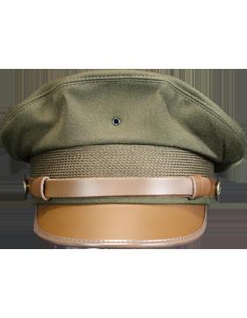 AGSU Service Cap