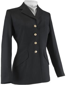 Army Dress Blue Female Officer Elite™ Coat small