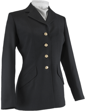Army Dress Blue Female Officer Premier™ Coat small