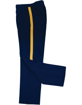 Army Dress Blue NCO/Officer Female Premier™ Trousers small