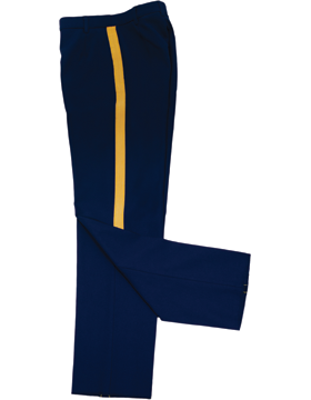 Army Dress Blue NCO/Officer Female Colonial™ Trousers small