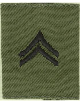 Gortex Loop OD Corporal (AR-GL103)