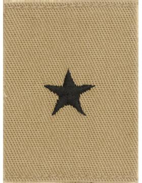 Gortex Loop Desert Brig General (AR-GL226)