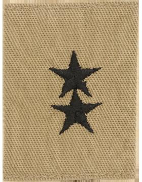Gortex Loop Desert Major General (AR-GL227)