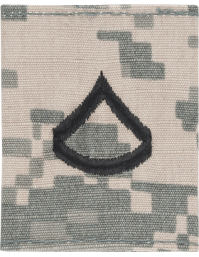 Gortex Loop ACU Private First Class (AR-GL302)