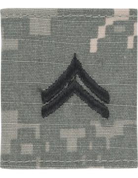 Gortex Loop ACU Corporal (AR-GL303)