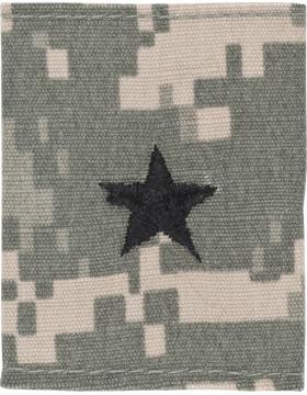 Gortex Loop ACU Brig General (AR-GL326)