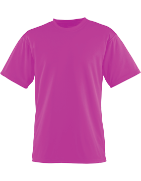 Elite Youth Jersey 1011 Power Pink