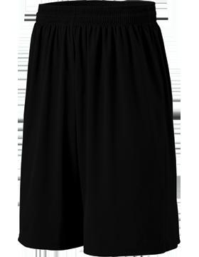 Baseline Short 1065