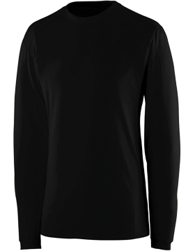 Exa Long Sleeve Crew 1080