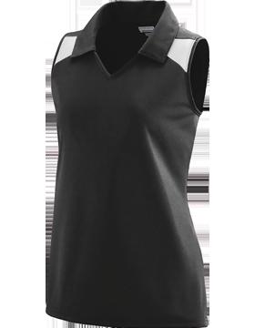 Ladies Match Jersey 1230