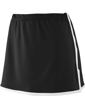 Ladies Finalist Skort 1285