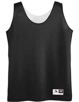 Ladies Reversible Mini Mesh League Tank 138