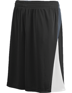 Youth Cyclone Short 1471