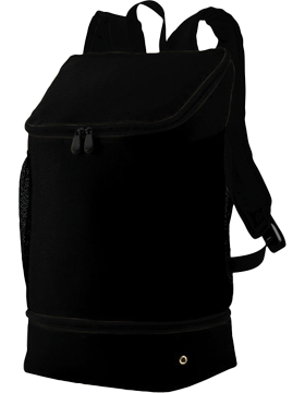 Traverse Backpack 1770