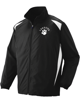 Premier Jacket 3700