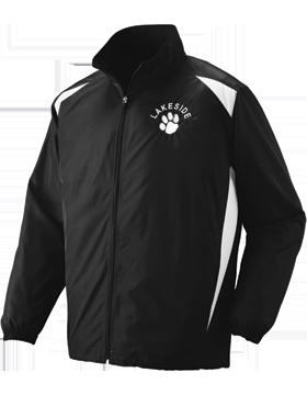 Ladies Premier Jacket 3710