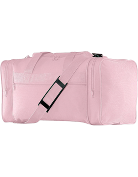 600D Poly Small Gear Bag 417 Light Pink