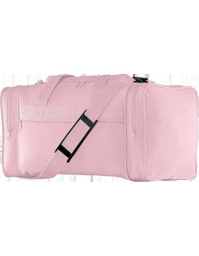 600D Poly Small Gear Bag 417 Light Pink