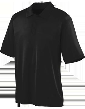 Vision Sport Shirt 5001