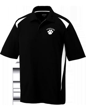 Premier Sport Shirt 5012