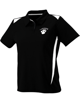 Ladies Premier Sport Shirt 5013