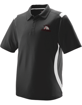 All-Conference Sport Shirt 5015