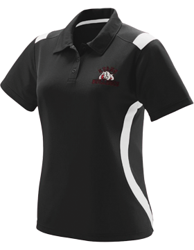 Ladies All-Conference Sport Shirt 5016