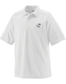Playoff Sport Shirt 5025