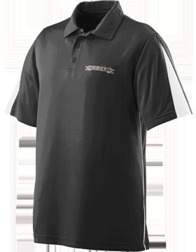 Champion Sport Shirt 5035