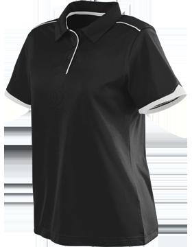 Ladies Motion Sport Shirt 5042