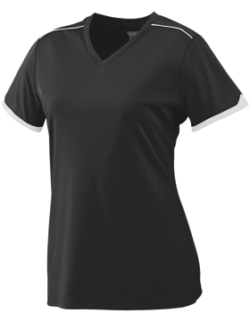 Ladies Motion Jersey 5045