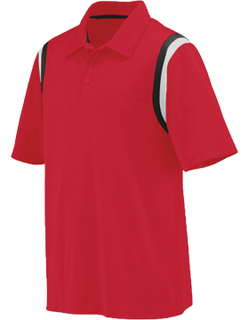Genesis Sport Shirt 5047