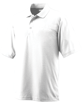Wicking Mesh Sport Shirt 5095