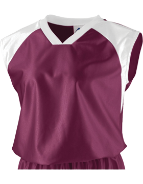 Girls Dazzle All Star Jersey 578