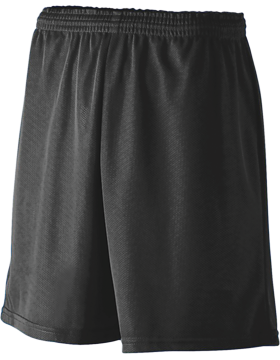 Mini Mesh Youth League Short 734