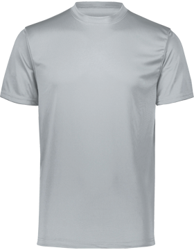 Wicking T-Shirt 790