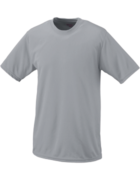 Wicking Youth T-Shirt 791