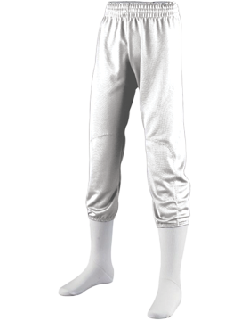 Pull-Up Softball/Baseball Pant 808