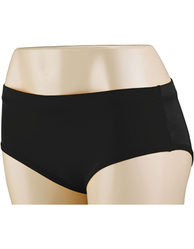 Girls Brief 9016