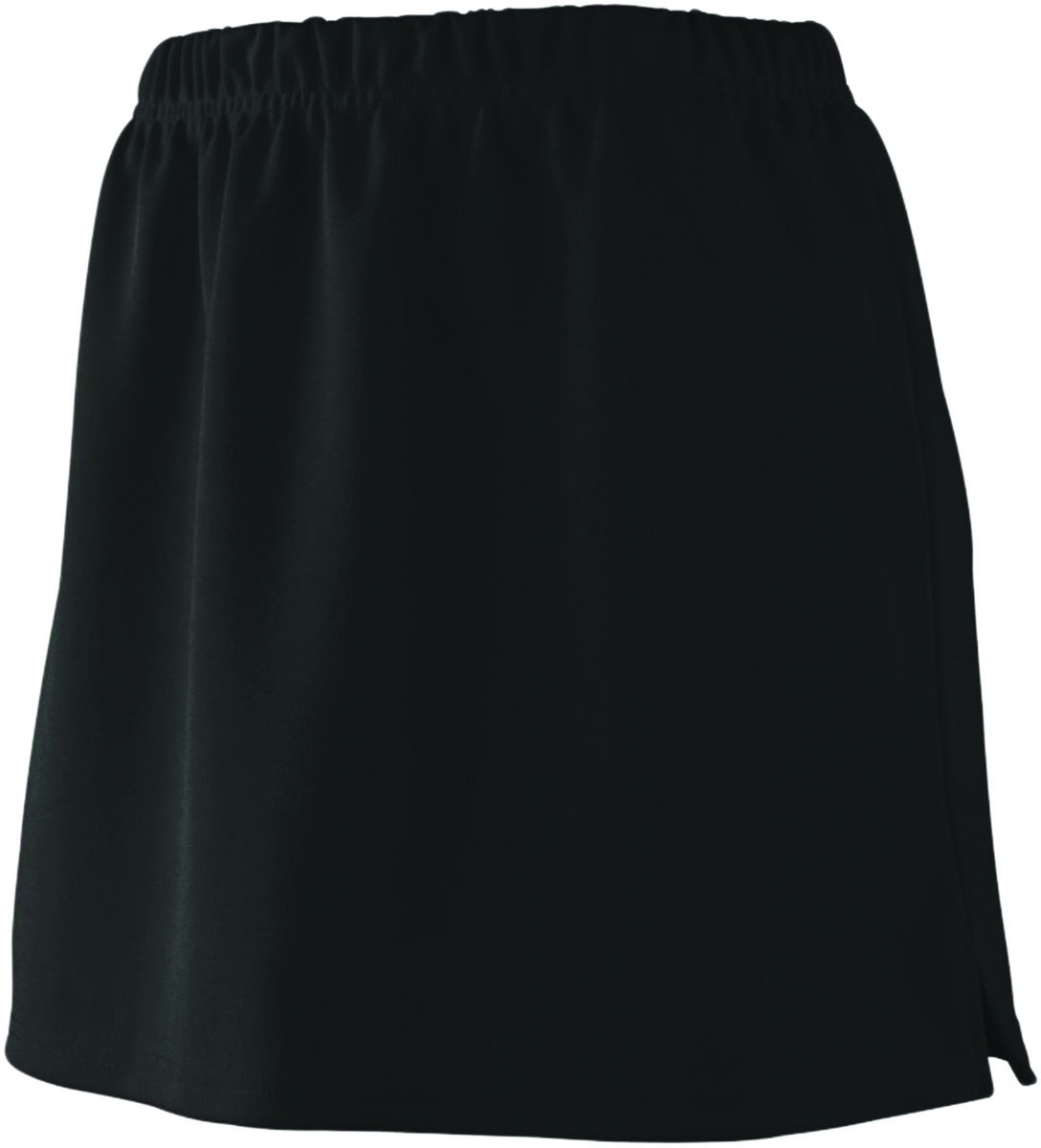 Girls Shout Skirt 9106