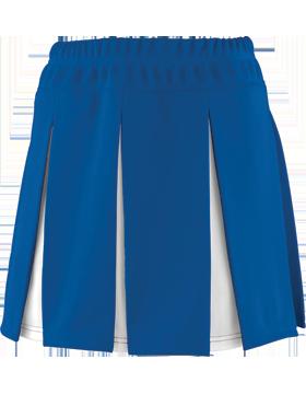 Ladies Liberty Skirt 9115