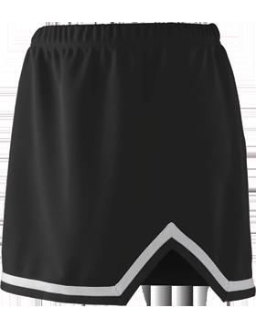 Ladies Energy Skirt 9125