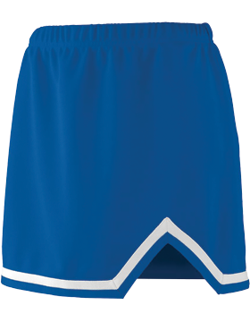 Girls Energy Skirt 9126